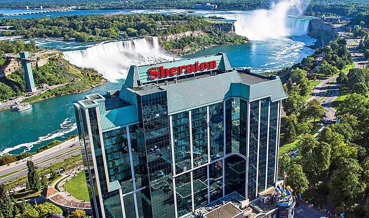 Trivago Canada Hotels