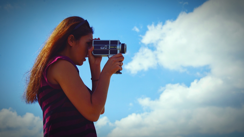 5 Tips for Turning Travel Footage into Amazing Videos