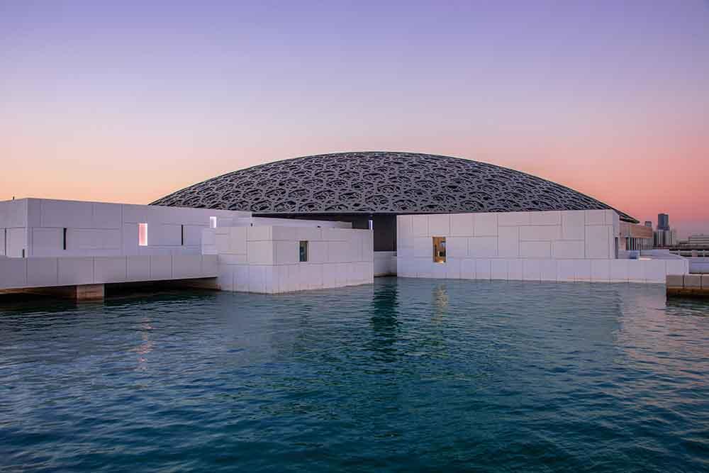 louvre-abu-dhabi-museum (1)